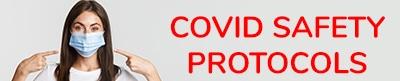 Top Aupairs COVID Protocol